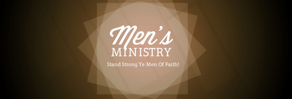 Mens-Ministry-Church-Event-Still