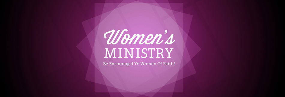 Womens-Ministry-Church-Event-Still
