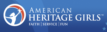 american-heritage[1]