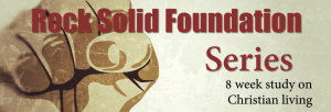 rock solid banner