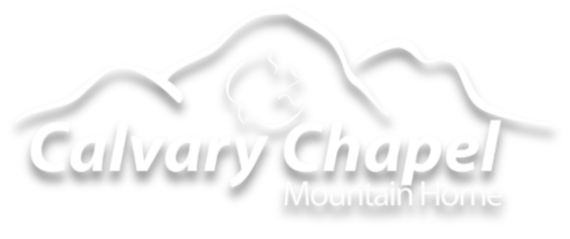Calvary Chapel Mountain Home